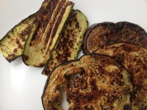 eggplantzucc